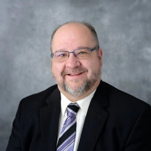 Jim Mooney, Jr. Vice President of Operations at Freedom Storage Management