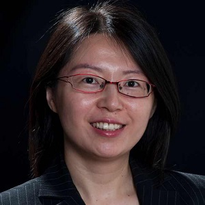 Fang Meng, Professor School of Hotel, Restaurant and Tourism Management College of Hospitality, Retail and Sport Management University of South Carolina