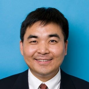 Philip Xie, Professor of Tourism, Hospitality and Event Management, Bowling Green State University, School of Human Movement, Sport, & Leisure Studies